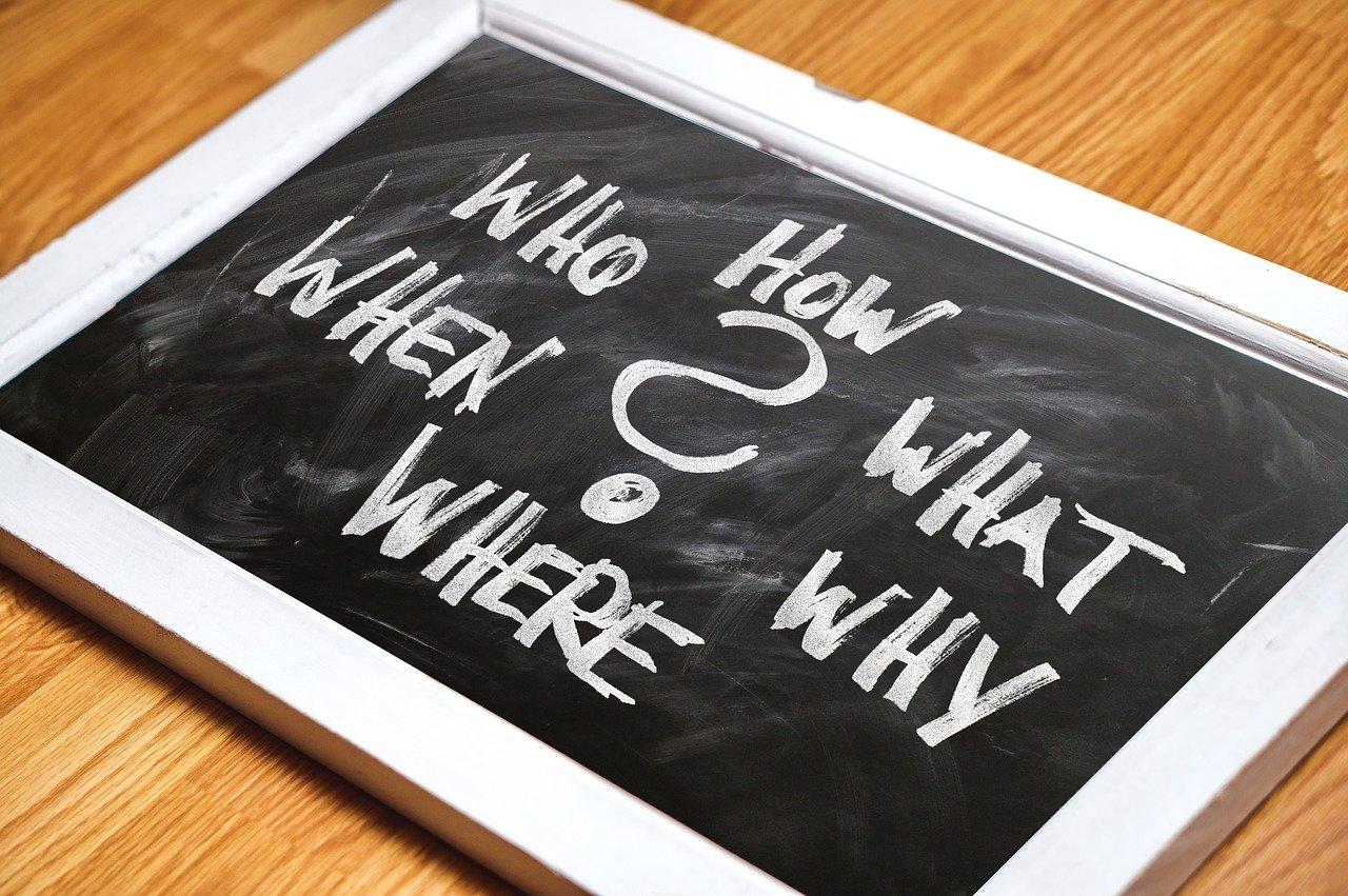 questions-board-blackboard-2212771