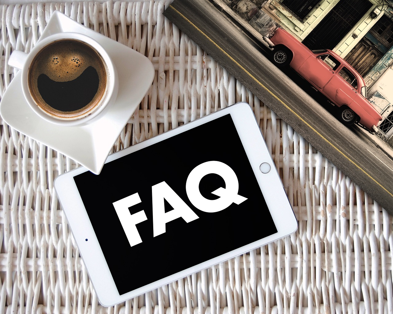 tablet-frequently-asked-questions-faqs-5550695
