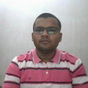 Profile photo of rahulranjan
