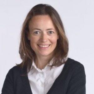 Profile photo of claireworledge